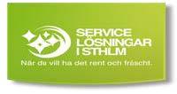 service-losningar-i-sthlm